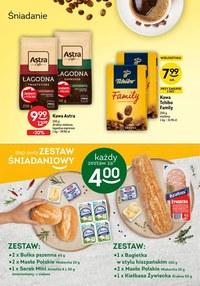 Gazetka promocyjna Żabka - Super ceny w Żabce!