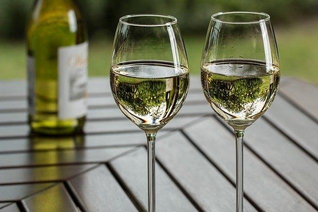 Promocje Wino