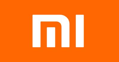 Promocje Xiaomi