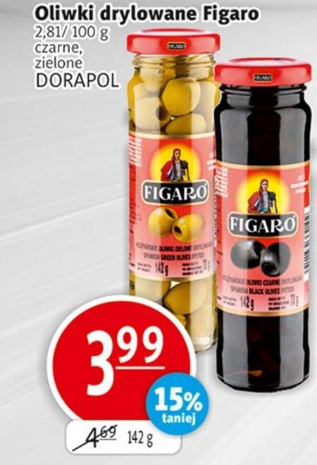 Oliwki Dorapol