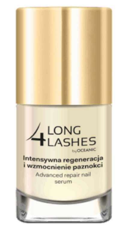 Serum do paznokci Long 4 Lashes