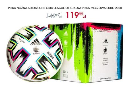 Piłka sportowa Adidas