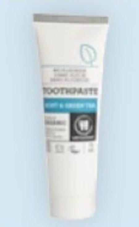 Pasta do zębów Urtekram