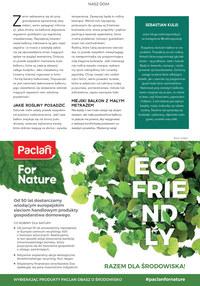 Gazetka promocyjna POLOmarket - POLOmagazyn lato 2020