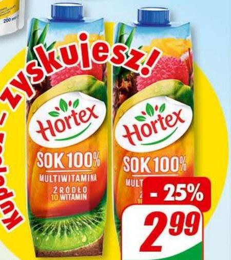 Sok Hortex