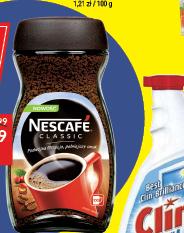 Kawa Nescafe niska cena