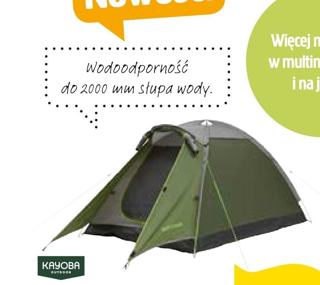 ARCHIWUM | Ceny promocyjne namioty ulotki, promocje, zniżki