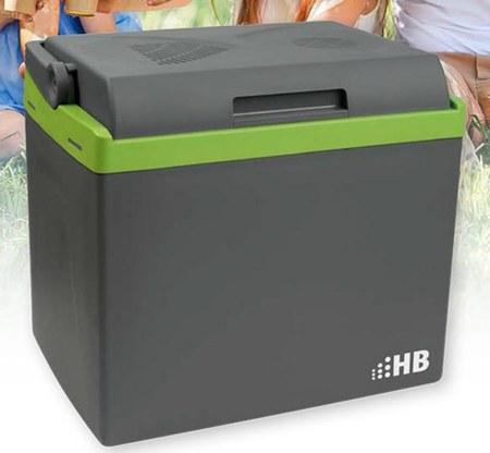 Lodówka HB