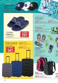 Gazetka promocyjna Makro Cash&Carry - Powitaj lato z Makro!