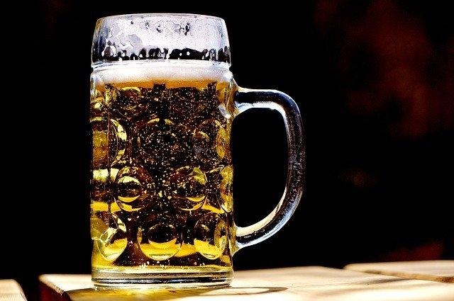 Promocje Piwo bezalkoholowe
