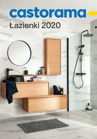 Gazetka promocyjna Castorama - Katalog Castorama 2020 - ważna do 31-12-2020