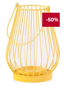 Lampion niska cena