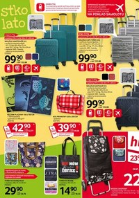 Gazetka promocyjna Selgros Cash&Carry - Wyprzedaż w Selgros Cash&Carry