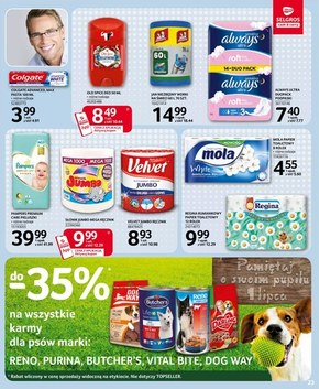 Promocje w Selgros Cash&Carry