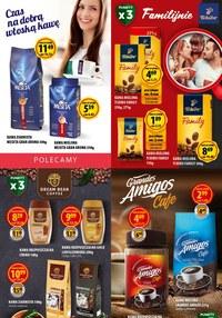 Gazetka promocyjna Eurocash Cash&Carry - Tanio i wygodnie w Eurocash Cash&Carry