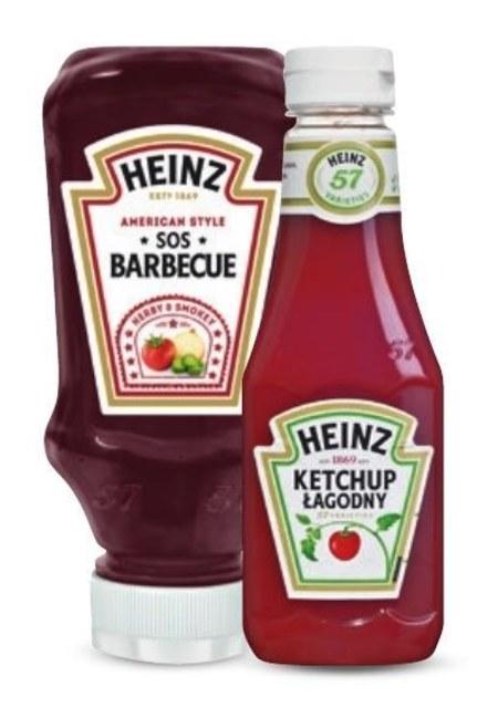 Sos Heinz