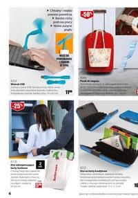 Gazetka promocyjna Betterware - Katalog Lipiec 2020 Betterware