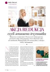 Gazetka promocyjna Hebe - Katalog
