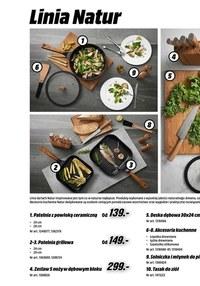 Gazetka promocyjna Media Markt - Małe rzeczy, które cieszą w Media Markt