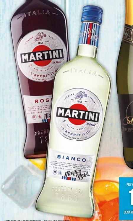 Wino Martini