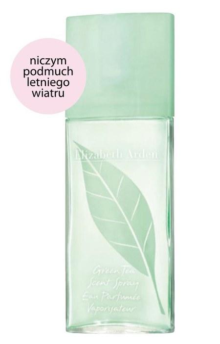 Woda perfumowana Elizabeth Arden
