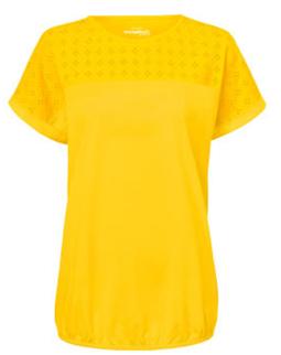 Koszulka damska niska cena