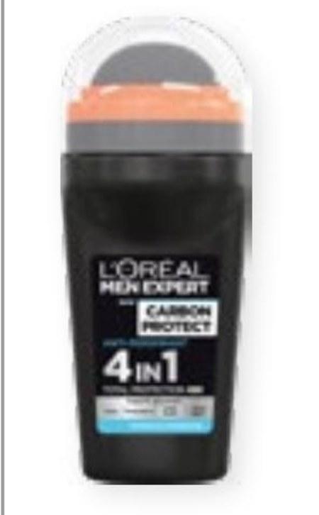 Antyperspirant L'Oréal