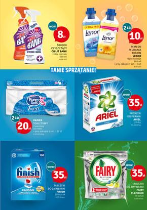 Dobre marki i super ceny w Dealz
