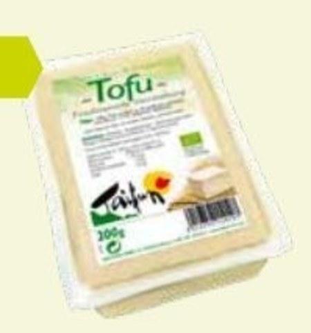 Tofu Bio organic