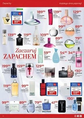 Wyprzedaż -70% w sklepach Jawa!