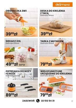 Wszystko dla zdrowia w Telezakupy Mango