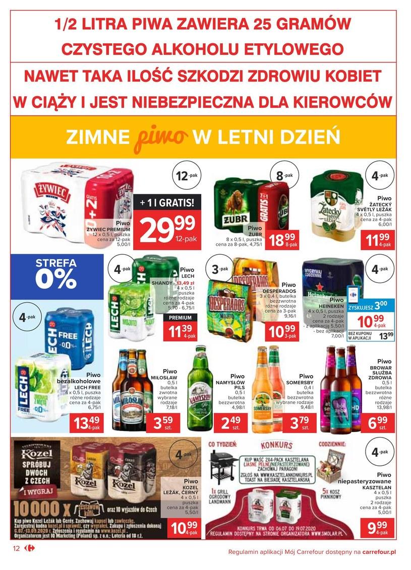 Desperados Najlepsza Cena W Polskich Sieciach Handlowych