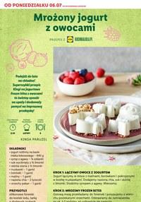 Gazetka promocyjna Lidl - Lidl - tydzień wegański