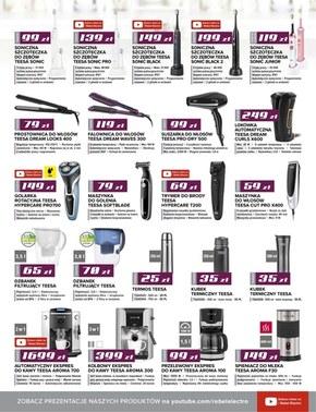 Remington – promocje i gdzie można tanio kupić Ding.pl