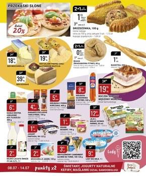 Promocje w sklepach Bi1