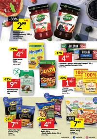 Gazetka promocyjna Twój Market - Co tydzień coś nowego - Twój Market!