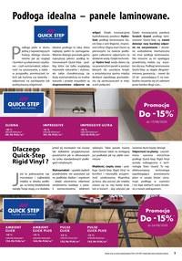 Gazetka promocyjna DDD - Taniej o VAT w DDD!