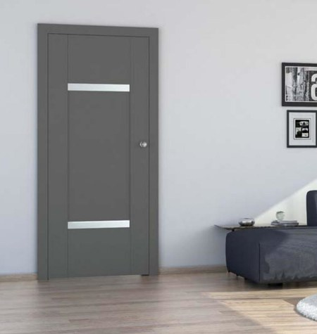 Drzwi Dre