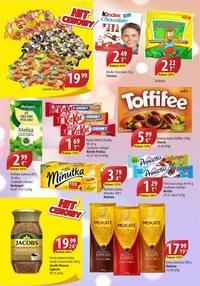 Gazetka promocyjna Api Market - Udane zakupy w Api Market!