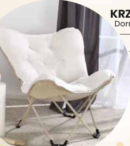 Krzesło Domeo Cozy