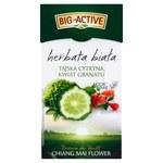 Herbata biała Big-Active