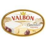 Ser pleśniowy Valbon
