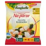 Mrożone warzywa Bonduelle