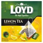 Herbata Loyd