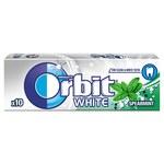 Guma do żucia Orbit