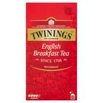 Herbata Twinings