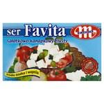 Ser Favita
