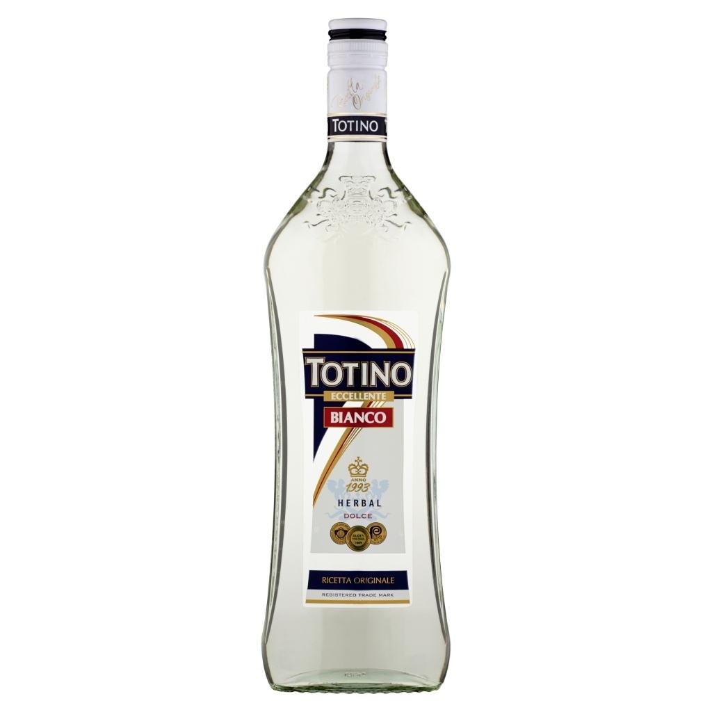 Wino Totino - 1