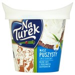Serek NaTurek