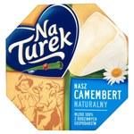 Camembert NaTurek